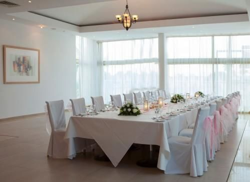Louis Imperial Beach – Weddings